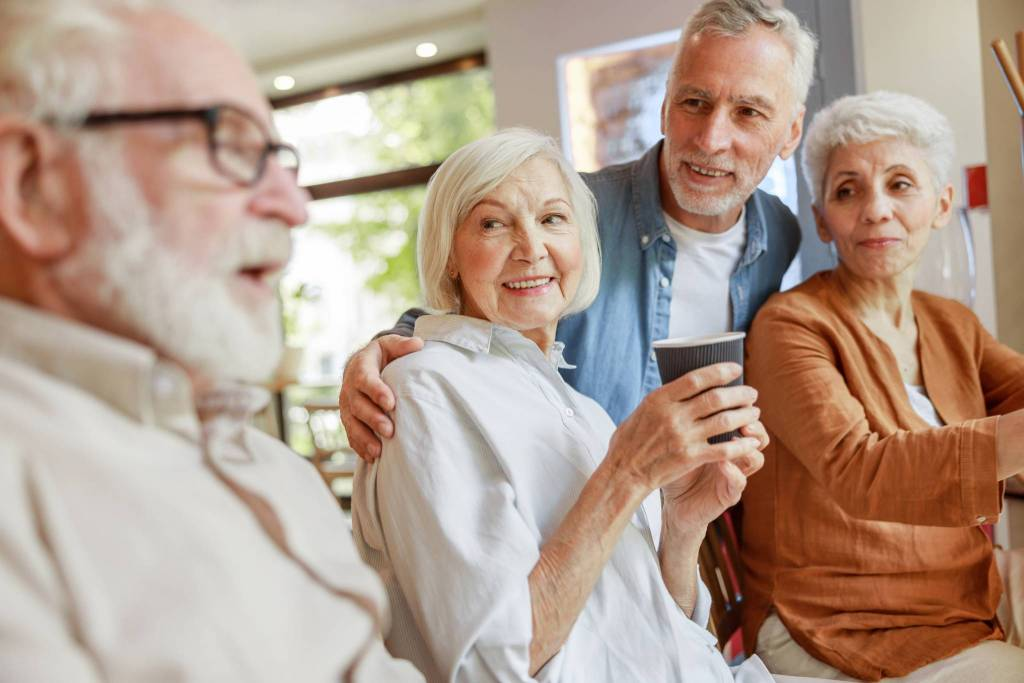 http://TriCare%20Homepage%20Retirement%20Living%20Friendships